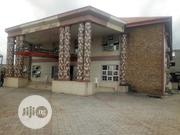 An Event Centre At Ago Palace Way Okota Isolo Lagos For Lease | Commercial Property For Rent for sale in Lagos State, Isolo