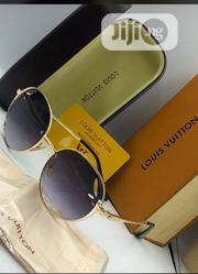 Louis Vuitton Sunglasses   Clothing Accessories for sale in Lagos State, Lagos Island