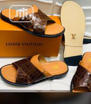 Louis Vuitton Collections | Shoes for sale in Lagos State, Lagos Island