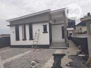 3bedroom Boungalow At Thomas Estate Ajah For Sale | Houses & Apartments For Sale for sale in Lagos State, Ajah