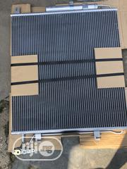 A/C Condenser Rangerover Sports 2006-2012 And Lr3 | Vehicle Parts & Accessories for sale in Lagos State, Mushin