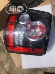 Rearlight 2010-2012 Rangerover Sports | Vehicle Parts & Accessories for sale in Lagos State, Mushin