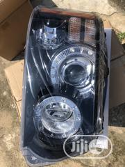 Headlamp 2010-2012 Rangerover Sports | Vehicle Parts & Accessories for sale in Lagos State, Mushin