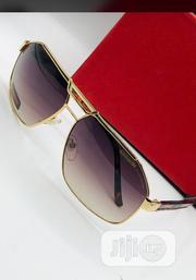 Carrera Sunglasses   Clothing Accessories for sale in Lagos State, Lagos Island