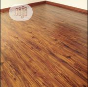 Vinyl Luxury Floor. | Home Accessories for sale in Lagos State, Maryland