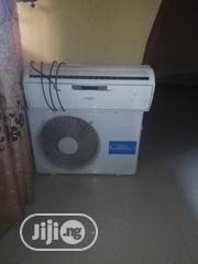 Thermocool Aircondition | Home Appliances for sale in Lagos State, Ikotun/Igando