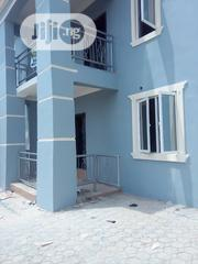 Executive Furnished 2bedroom Flat Ensuite At Iyana Ipaja To Let | Houses & Apartments For Rent for sale in Lagos State, Ifako-Ijaiye