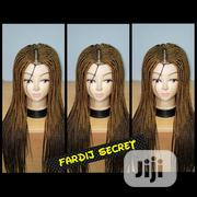 Available Wigs | Hair Beauty for sale in Ogun State, Abeokuta South