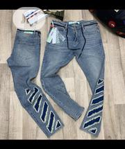 Quality Mens Jeans | Clothing for sale in Lagos State, Lagos Mainland
