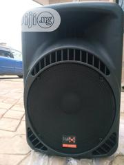 Public Address System | Audio & Music Equipment for sale in Oyo State, Ibadan South West