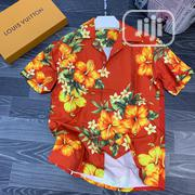Vintage Shirts | Clothing for sale in Lagos State, Ikeja