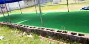 Buy Quality Green Artificial Grass In Lago Ikeja For Landscape Design | Manufacturing Services for sale in Lagos State, Ikeja