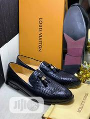 Louis Vuitton | Shoes for sale in Lagos State, Lagos Mainland