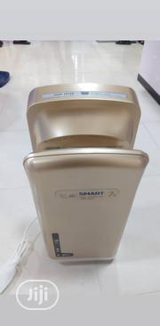 Automatic Saniflow Hand Dryers   Home Appliances for sale in Lagos State, Lagos Mainland