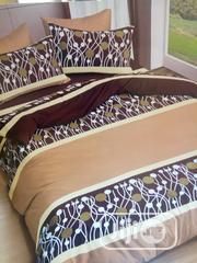 Beddings Set   Home Accessories for sale in Oyo State, Ibadan South East