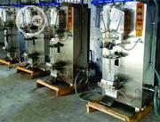Sachet Water Production Machine | Manufacturing Equipment for sale in Lagos State, Lagos Mainland