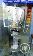 Sachet Water Production Machine | Manufacturing Equipment for sale in Lagos Mainland, Lagos State, Nigeria