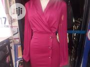 Female Gowns | Clothing for sale in Rivers State, Port-Harcourt