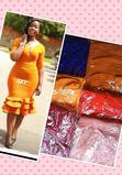 Female Gowns | Clothing for sale in Port-Harcourt, Rivers State, Nigeria