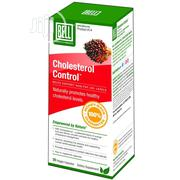 Cholesterol Control ™ - Helps Support Healthy LDL Levels | Vitamins & Supplements for sale in Lagos State, Ikeja