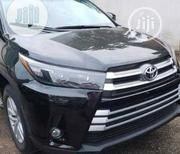 Upgrade Your Highlander From 2010 To 2019 | Automotive Services for sale in Lagos State, Mushin