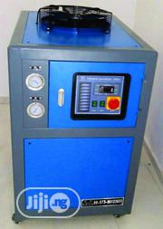 Water Chiller | Manufacturing Equipment for sale in Lagos State, Lagos Mainland