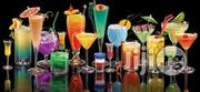 Cocktails And Mocktails For Your Event Also Training | Classes & Courses for sale in Abuja (FCT) State, Wuye