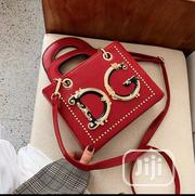 Unique Quality D&G Bag For Events And Date Outing Really Outstanding | Bags for sale in Lagos State, Ikeja