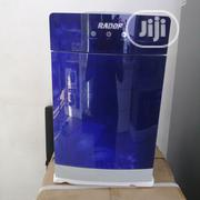 Radof Water Dispenser Rd96 T | Kitchen Appliances for sale in Lagos State, Lagos Mainland