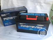 Firstever Car Battery -100AH | Vehicle Parts & Accessories for sale in Lagos State, Ajah