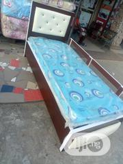 Children Bed Frame | Children's Furniture for sale in Lagos State, Ojo