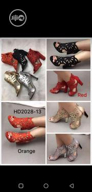 Great Unique Outstanding Shoes,For Party,Events&Date Outing | Shoes for sale in Lagos State, Ikeja