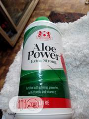 Aloe Power Immune Booster | Vitamins & Supplements for sale in Lagos State, Alimosho