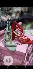 Great Unique Outstanding Shoes,For Party,Events&Date Outing | Shoes for sale in Ikeja, Lagos State, Nigeria