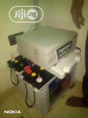 2.5kva Complete Solar Installation | Solar Energy for sale in Lagos State, Ojo
