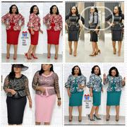 Beautiful High Quality Office Outfits, | Clothing for sale in Lagos State, Lagos Mainland