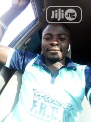 Drivers License And   Driver CVs for sale in Lagos State, Ikeja