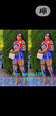 Fashion Collections | Clothing for sale in Lagos State, Ikoyi