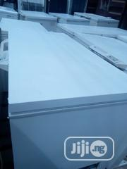 Deep Freezers All Sizes | Kitchen Appliances for sale in Lagos State, Surulere