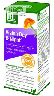 Vision Day Night ™ - Eye Health | Vitamins & Supplements for sale in Lagos State, Ikeja