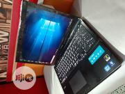 Laptop Sony VAIO SVS15115FN 6GB Intel Core i5 SSD 128GB | Computer Hardware for sale in Lagos State, Ikeja