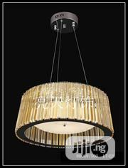 Crystay Chandelier | Home Accessories for sale in Abuja (FCT) State, Dutse