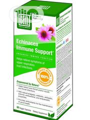 Echinacea Immune Support ™ - Enhances Immune Function | Vitamins & Supplements for sale in Lagos State, Ikeja