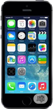 Apple iPhone 5s 64 GB Gray | Mobile Phones for sale in Delta State, Uvwie