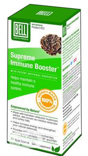 Supreme Immune Booster ™ - For Healthy Immune System | Vitamins & Supplements for sale in Lagos State, Ikeja