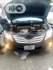 Upgrade Your Camry 2.7 | Vehicle Parts & Accessories for sale in Lagos State, Mushin