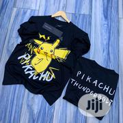 Designers Tops | Clothing for sale in Lagos State, Ajah