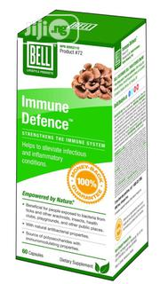 Immune Defence ™ - For Infections | Vitamins & Supplements for sale in Lagos State, Ikeja