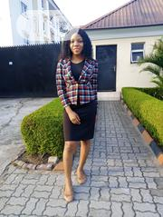 Business Executive Assistant | Office CVs for sale in Lagos State, Lekki Phase 2