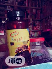 Royal Jelly | Vitamins & Supplements for sale in Lagos State, Yaba